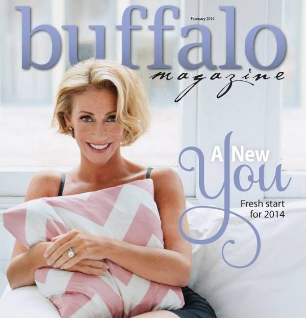 buffmagcover