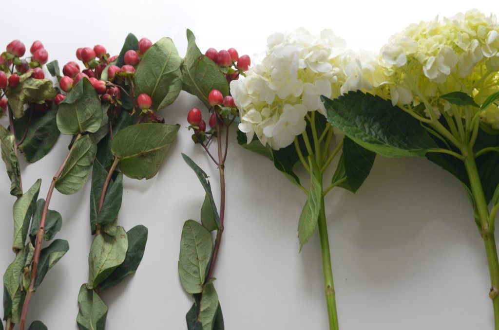 How to create your own floral arrangement archives kc for Make your own flower arrangement