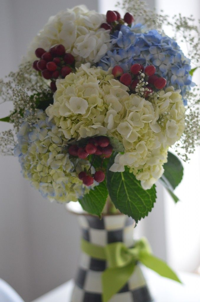 How to create your own floral arrangement archives kc for Create your own flower arrangement