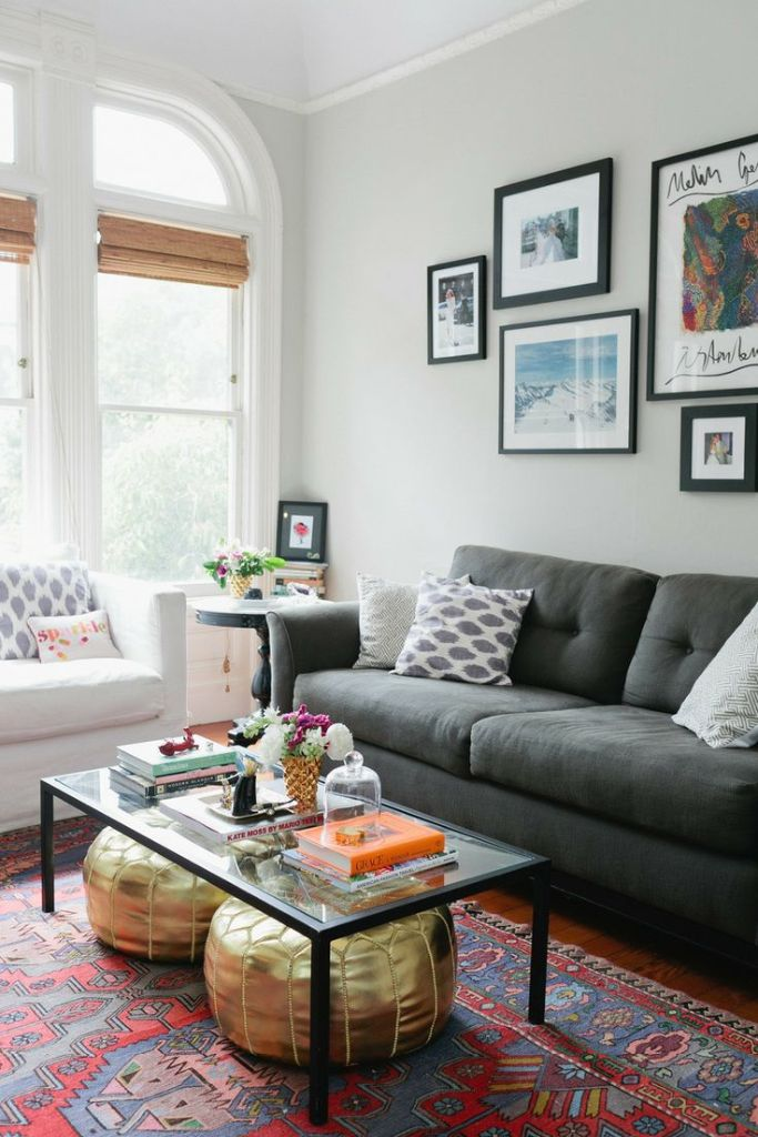 10 Coffee Table Books To Style Your Home A662b9833393e5c1f304de542ccc9d91